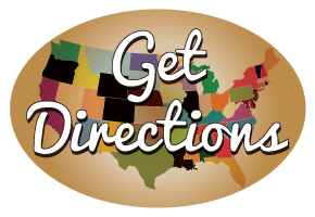GetDirections